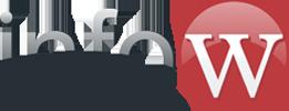 logo_infow