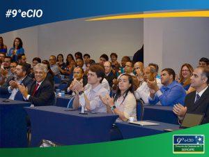 Foto: CIO-SE