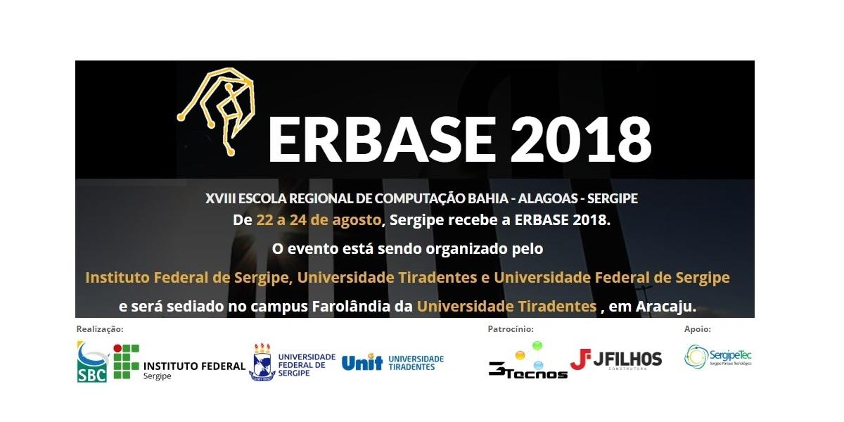 erbase-2018_slide