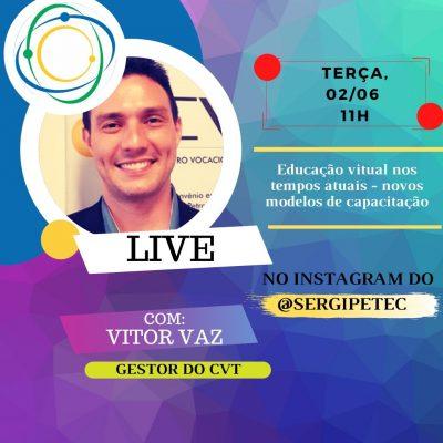 020620-live-sergipetec-diego-e-vitor