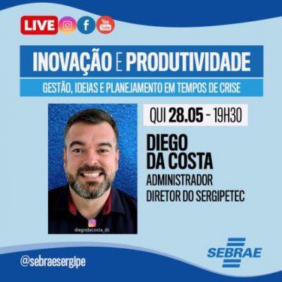 280520-live-sebrae-diego